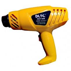 سشوار صنعتی 2000 وات DLTC