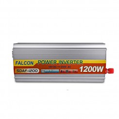 اینورتر خودرو FALCON 1200W