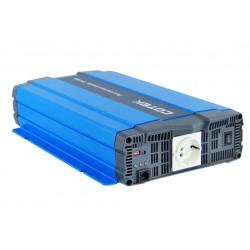 اینورتر کوتک سینوسی خالص COTEK-24-TO-220V-2000W