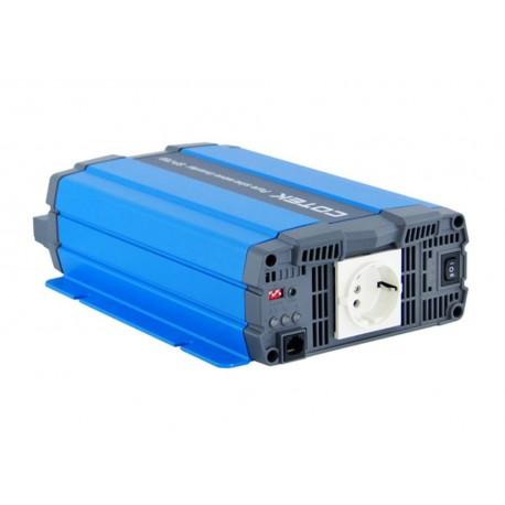 اینورتر سینوسی کوتک 12TO220V-700W