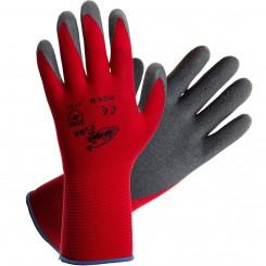 دستکش ضد برش نینجا فلکس NINJA FLEX