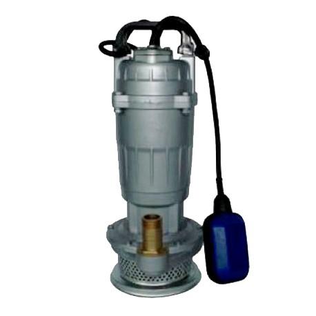 پمپ آب کف کش دافو مدلDAFU-QDX-1.5-32-0.75